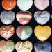 Piedras para sanadores